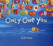 Only One You de Linda Kranz