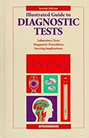 Illustrated Guide to Diagnostic Tests por…