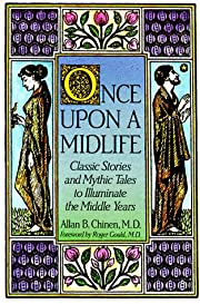 Once upon a Midlife: Classic Stories and…