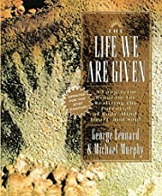 The Life We Are Given (Inner Work Book) por…