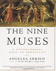 The Nine Muses: A Mythological Path to…
