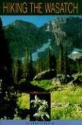 Hiking The Wasatch af John Veranth