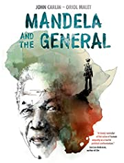 Mandela and the General de John Carlin