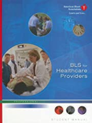 BLS for Healthcare Providers – tekijä:…