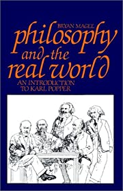 Philosophy and the Real World: An…