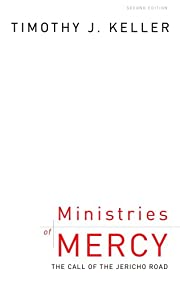 Ministries of Mercy, The Call of the Jericho…