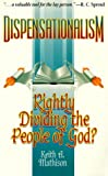 Dispensationalism: Rightly Dividing the…