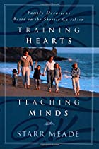Training Hearts Teaching Minds: Family…