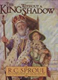 The King without a Shadow book cover