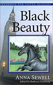 Black Beauty (Classics for Young Readers)…