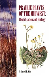 Prairie Plants of the Midwest:…