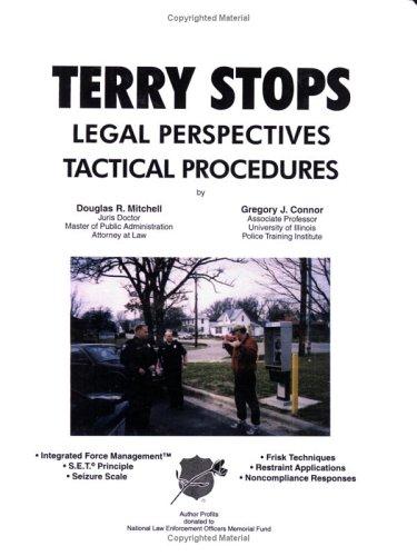 Terry vs ohio