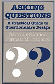 Asking Questions: A Practical Guide to…