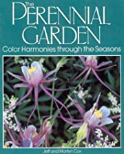 The Perennial Garden: Color Harmonies…