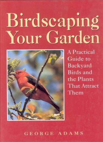 ge garden research