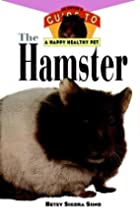 The Hamster by Betsy Sikora Siino