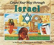 Count Your Way Through Israel de James…