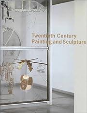 Twentieth Century Painting & Sculpture in…