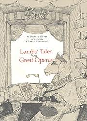 Lambs' Tales from Great Operas de…
