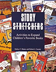 Story Stretchers: Activities to Expand…