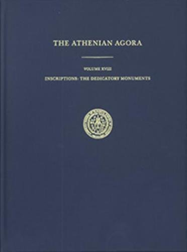 Collectible Antiquarian Books