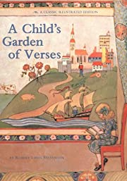 A Child's Garden of Verses: A Classic…