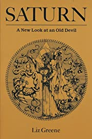 Saturn: A New Look at an Old Devil por Liz…