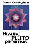 Healing Pluto Problems