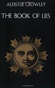 Book of Lies – tekijä: Aleister Crowley