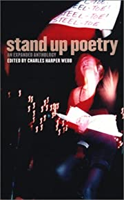 Stand Up Poetry: An Expanded Anthology de…