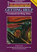 Getting Help: Treatments for Drug Abuse…