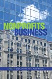 Nonprofits & business / edited by Joseph J. Cordes and C. Eugene Steuerle