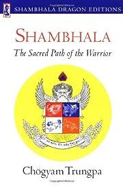 Shambhala: Sacred Path of the Warrior av…