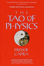 The Tao Of Physics (3rd Edition-Updated) –…