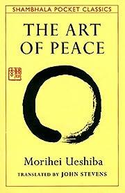 Art of Peace (Shambhala Pocket Classics) af…