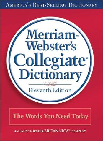 Dictionary pdf webster