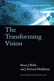 The transforming vision : shaping a…