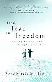 From Fear to Freedom: Living as Sons and…