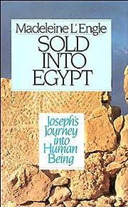 Sold into Egypt – tekijä: Madeleine…