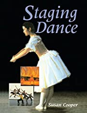 Staging Dance (Theatre Arts (Routledge…