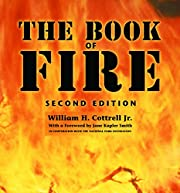The Book of Fire af William H.