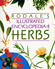 Rodale's Illustrated Encyclopedia of…
