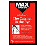 J.D. Salinger's The catcher in the rye / text by Robert S. Holzman, Gary L. Perkins ; illustrations by Karen Pica
