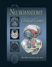 Neuroanatomy through clinical cases av Hal…
