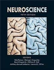 Neuroscience, Fifth Edition – tekijä:…