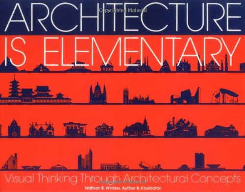 Architecture Is ..