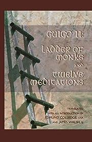 Ladder of Monks and Twelve Meditations…