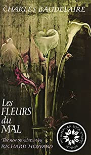 Les Fleurs Du Mal – tekijä: Charles…