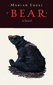 Bear (Nonpareil Books) by Marian Engel