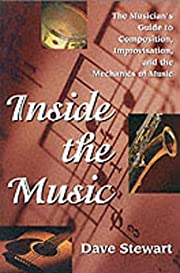 Inside the Music - Guide to Composition…